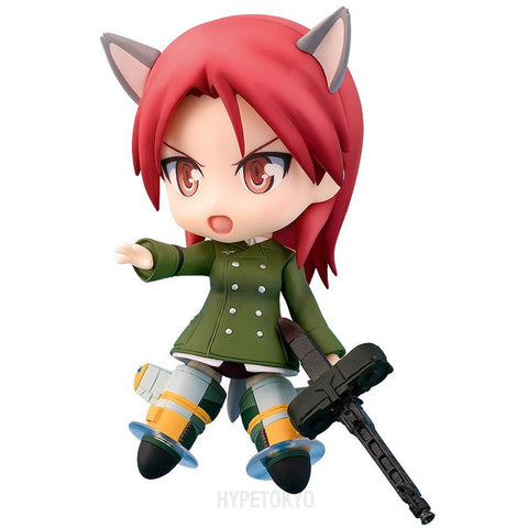 strike-witches-nendoroid-minna-dietlinde-wilcke_HYPETOKYO_1