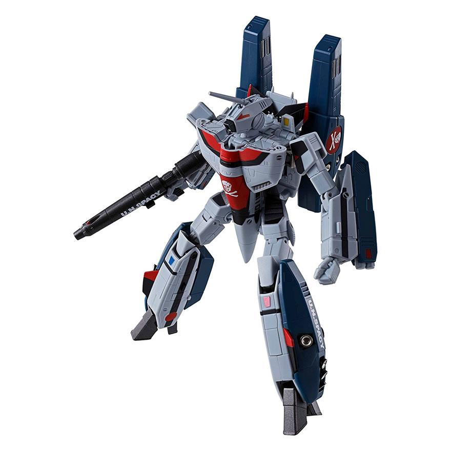 super-dimension-fortress-macross-bandai-hi-metal-r-action-figure-vf-1a-super-valkyrie-ichijyos-use_HYPETOKYO_1