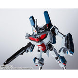 super-dimension-fortress-macross-bandai-hi-metal-r-action-figure-vf-1a-super-valkyrie-ichijyos-use_HYPETOKYO_6