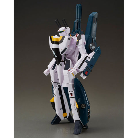 super-dimension-fortress-macross-do-you-remember-love-arcadia-1-60-action-figure-vf-1s-strike-valkyrie-roy-focker-special-ver_HYPETOKYO_1