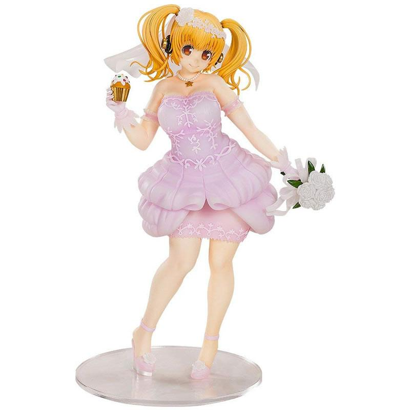 super-pochaco-souyokusha-1-5-scale-figure-super-pochaco-wedding-ver_HYPETOKYO_1