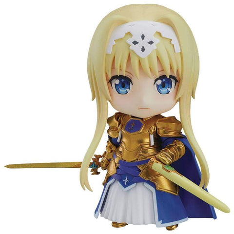 sword-art-online-alicization-nendoroid-alice-synthesis-thirty_hypetokyo_1