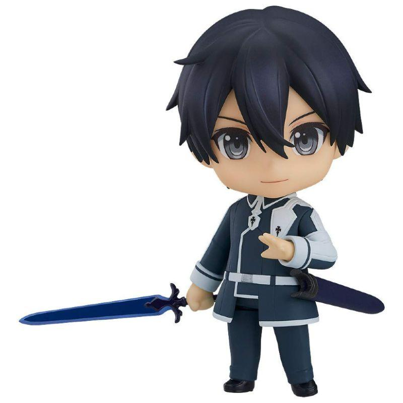 sword-art-online-alicization-nendoroid-kirito-elite-disciple-ver_hypetokyo_1