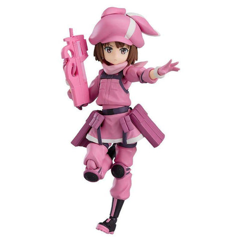sword-art-online-alternative-gun-gale-online-figma-action-figure-llenn_hypetokyo_1