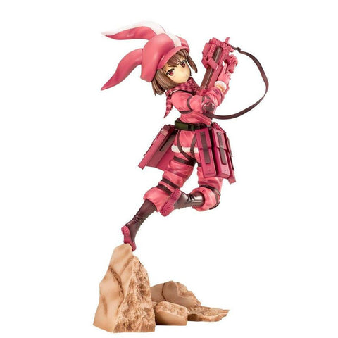 sword-art-online-alternative-gun-gale-online-kotobukiya-1-7-scale-figure-llenn_HYPETOKYO_1