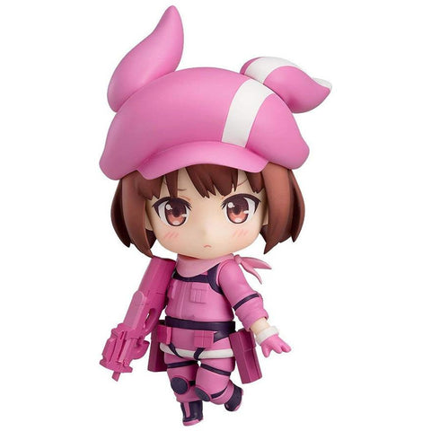sword-art-online-alternative-gun-gale-online-nendoroid-llenn_HYPETOKYO_1