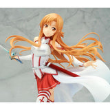 sword-art-online-ordinal-scale-alter-1-7-scale-figure-asuna_HYPETOKYO_8