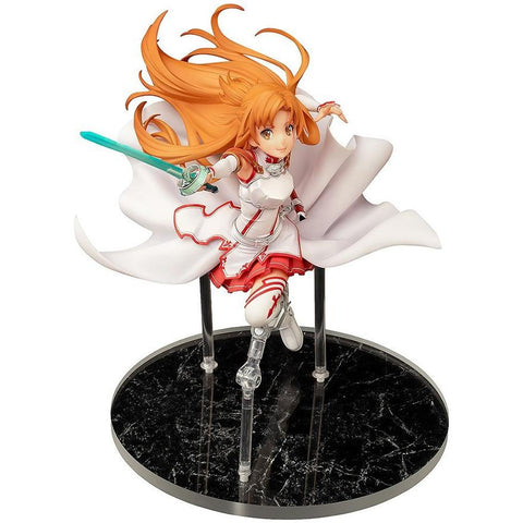 sword-art-online-the-movie-ordinal-scale-aquamarine-1-7-scale-figure-the-flash-asuna_HYPETOKYO_1