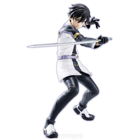 sword-art-online-the-movie-ordinal-scale-genco-1-7-scale-figure-kirito-ordinal-scale-ver_HYPETOKYO_1