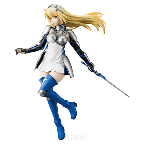 sword-oratoria-is-it-wrong-to-try-to-pick-up-girls-in-a-dungeon-genco-1-8-scale-figure-ais-wallenstein_HYPETOKYO_1