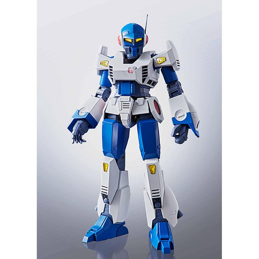 techno-police-21c-bandai-hi-metal-r-action-figure-techroide_HYPETOKYO_1