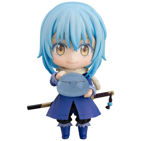 that-time-i-got-reincarnated-as-a-slime-nendoroid-rimuru_HYPETOKYO_1