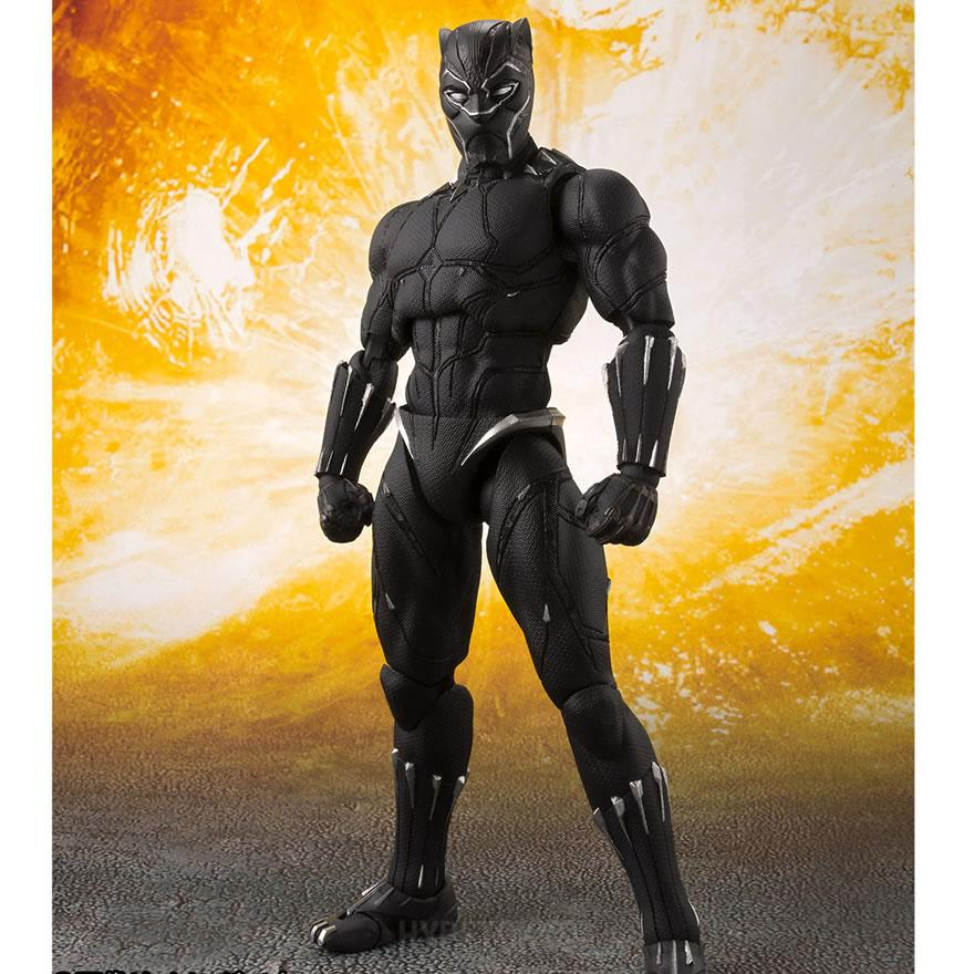 the-avengers-infinity-war-s-h-figuarts-action-figure-black-panther_HYPETOKYO_1