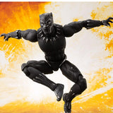 the-avengers-infinity-war-s-h-figuarts-action-figure-black-panther_HYPETOKYO_2
