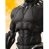 the-avengers-infinity-war-s-h-figuarts-action-figure-black-panther_HYPETOKYO_5