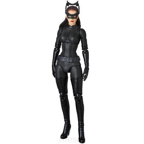 the-dark-knight-rises-medicom-toy-mafex-action-figure-selina-kyle-ver-2-0_HYPETOKYO_1