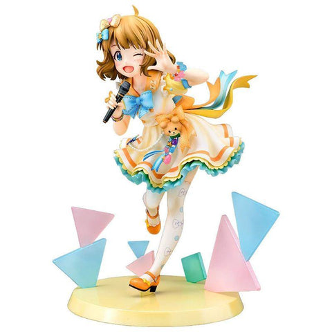 the-idolm-ster-million-live-phat-1-7-scale-figure-momoko-suou-precocious-girl-ver_hypetokyo_1