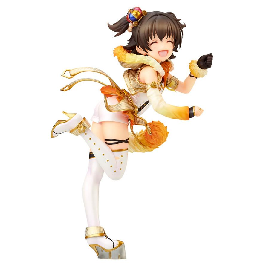 the-idolmaster-cinderella-girls-alter-1-7-scale-figure-miria-akagi-party-time-gold-ver_HYPETOKYO_1