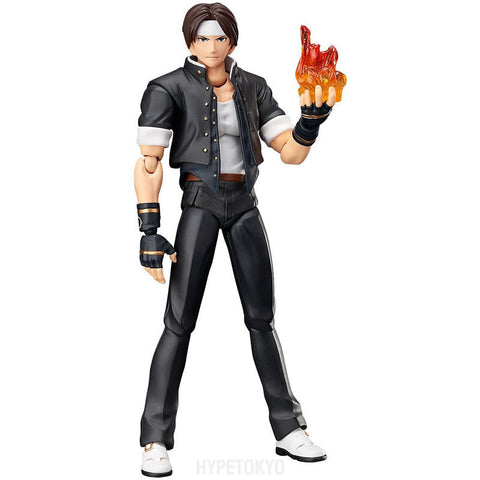 the-king-of-fighters-98-ultimate-match-figma-action-figure-kyo-kusanagi_HYPETOKYO_1