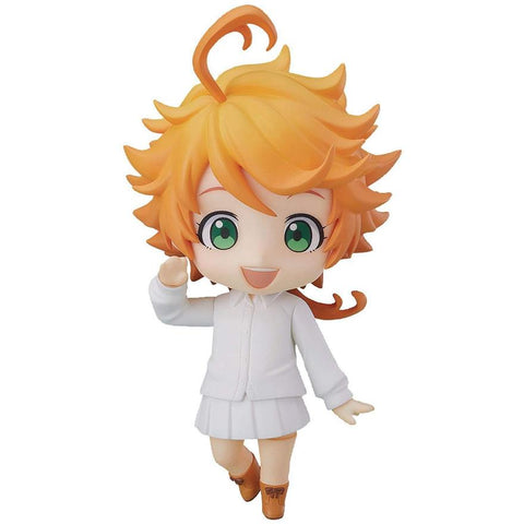 the-promised-neverland-nendoroid-emma_HYPETOKYO_1
