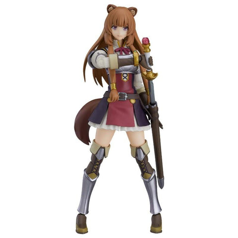 the-rising-of-the-shield-hero-figma-action-figure-raphtalia_hypetokyo_1