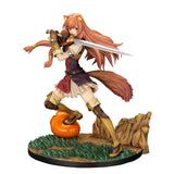 the-rising-of-the-shield-hero-kotobukiya-1-7-scale-figure-raphtalia_HYPETOKYO_1