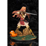 the-rising-of-the-shield-hero-kotobukiya-1-7-scale-figure-raphtalia_HYPETOKYO_3
