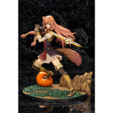 the-rising-of-the-shield-hero-kotobukiya-1-7-scale-figure-raphtalia_HYPETOKYO_5