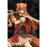 the-rising-of-the-shield-hero-kotobukiya-1-7-scale-figure-raphtalia_HYPETOKYO_6