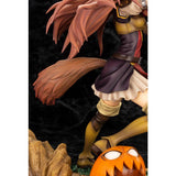 the-rising-of-the-shield-hero-kotobukiya-1-7-scale-figure-raphtalia_HYPETOKYO_8
