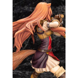 the-rising-of-the-shield-hero-kotobukiya-1-7-scale-figure-raphtalia_HYPETOKYO_9