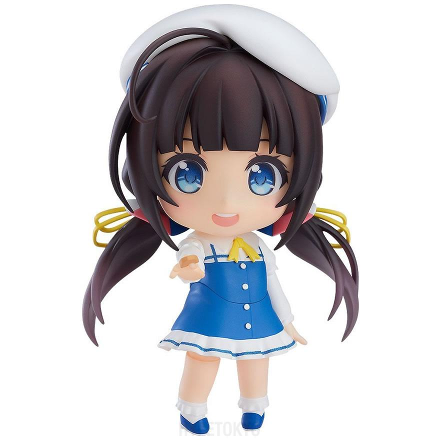 the-ryuos-work-is-never-done-nendoroid-ai-hinatsuru_HYPETOKYO_1