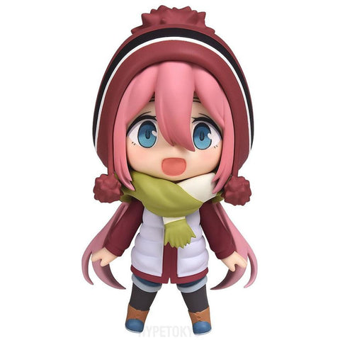 the-ryuos-work-is-never-done-nendoroid-nadeshiko-kagamihara_HYPETOKYO_1