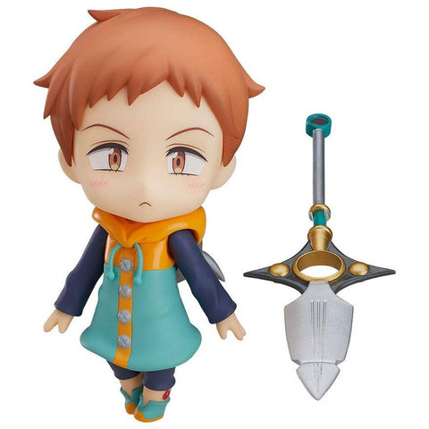the-seven-deadly-sins-revival-of-the-commandments-nendoroid-king_HYPETOKYO_1