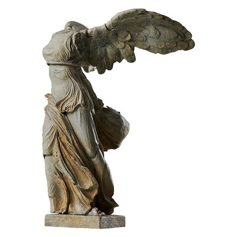 the-table-museum-figma-action-figure-winged-victory-of-samothrace_HYPETOKYO_1