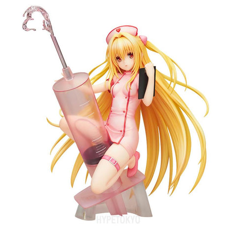 to-love-ru-darkness-alter-1-7-scale-figure-golden-darkness-nurse-ver_HYPETOKYO_1
