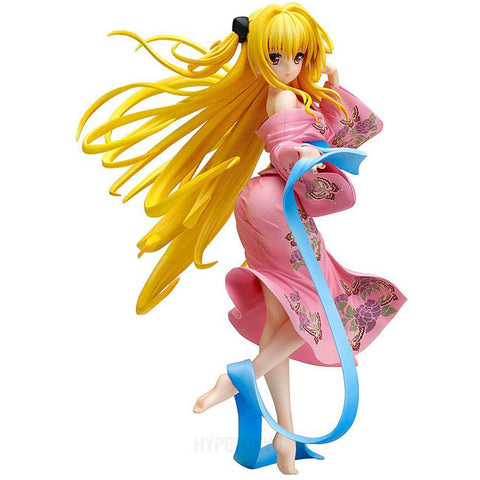 to-love-ru-darkness-freeing-1-8-scale-figure-golden-darkness-yukata-ver_HYPETOKYO_1