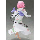 To Love-Ru Darkness Freeing 1/8 Scale Figure : Momo Belia Deviluke Yukata Ver.