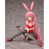 to-love-ru-darkness-freeing-b-style-1-4-scale-figure-lala-satalin-deviluke-bunny-ver_HYPETOKYO_2