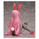 to-love-ru-darkness-freeing-b-style-1-4-scale-figure-lala-satalin-deviluke-bunny-ver_HYPETOKYO_4