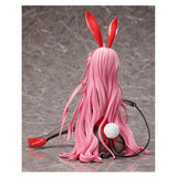 to-love-ru-darkness-freeing-b-style-1-4-scale-figure-lala-satalin-deviluke-bunny-ver_HYPETOKYO_6