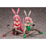 to-love-ru-darkness-freeing-b-style-1-4-scale-figure-lala-satalin-deviluke-bunny-ver_HYPETOKYO_7
