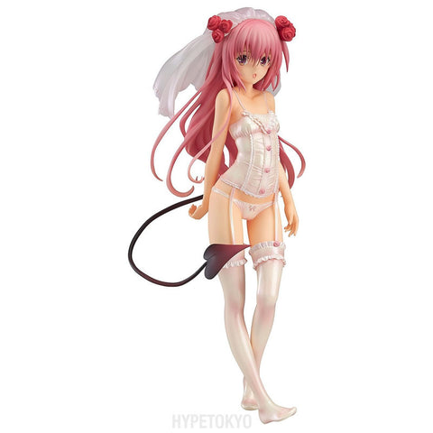to-love-ru-darkness-max-factory-1-6-scale-figure-nana-aster-deviluke_HYPETOKYO_1