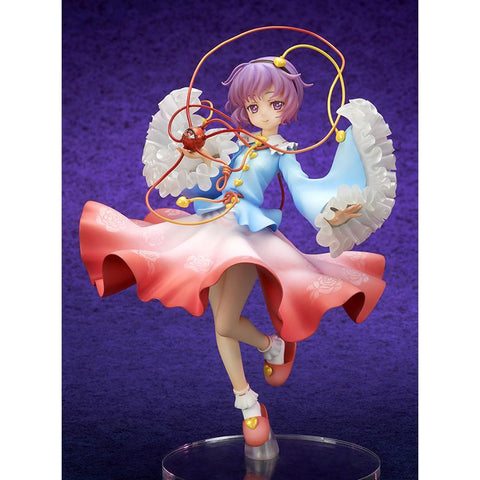 touhou-project-quesq-1-8-scale-figure-satori-komeiji-the-girl-even-vindictive-spirits-fear_HYPETOKYO_1