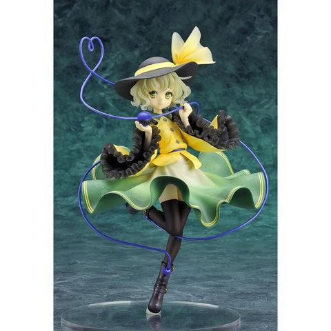touhou-project-quesq-1-8-scale-figure-koishi-komeiji-the-closed-eye-of-love_HYPETOKYO_1