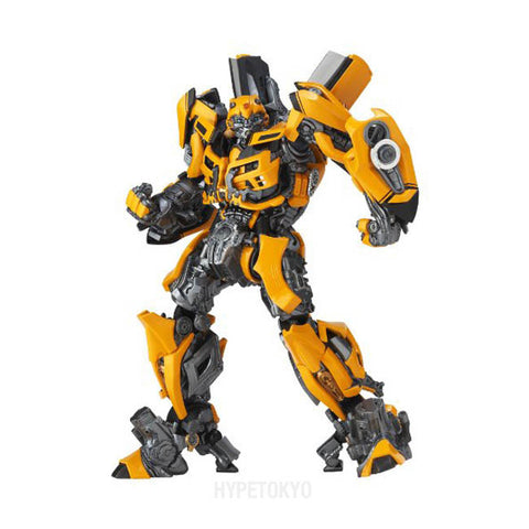 transformers-dark-side-of-the-moon-revoltech-bumblebee_HYPETOKYO_1