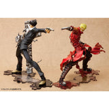 trigun-badlands-rumble-kotobukiya-artfx-j-1-8-scale-figure-vash-the-stampede-renewal-package-ver_HYPETOKYO_18