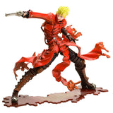 trigun-badlands-rumble-kotobukiya-artfx-j-1-8-scale-figure-vash-the-stampede-renewal-package-ver_HYPETOKYO_1