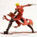 trigun-badlands-rumble-kotobukiya-artfx-j-1-8-scale-figure-vash-the-stampede-renewal-package-ver_HYPETOKYO_2