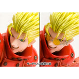 trigun-badlands-rumble-kotobukiya-artfx-j-1-8-scale-figure-vash-the-stampede-renewal-package-ver_HYPETOKYO_4